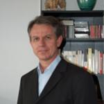 Illustration du profil de Antoine SPATH