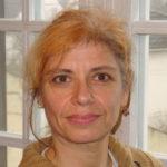 Illustration du profil de Mireille BOUSKÉLA